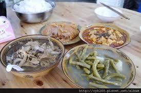 s駱aration cuisine s駛our 2017成都亞青寺白玉德格丹巴10日自助行 5 23 25 馬爾康 爐霍 甘白公路
