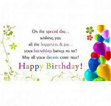 looking for birthday greeting cards for sister for free image