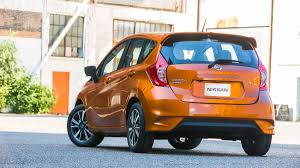 tomica nissan leaf nissan vehicles car news and reviews autoweek