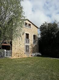 chambres d hotes sainte maxime chambre d hote sainte maxime fresh la bastide de l olivier le muy
