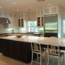 Narrow Kitchen Designs Visualize With Me Long Skinny Kitchen Inspiration Skinny