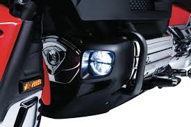 Led Driving Lights Automotive L E D Driving Lights Headlights U0026 Driving Lights Lighting