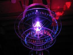 chandelier gallery fiber optic chandelier gallery u2013 apex logic