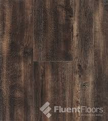 best 25 scraped laminate flooring ideas on wide