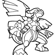 pokemon coloring pages lugia pokemon coloring pages lugia shared by minh 98954 mulierchile