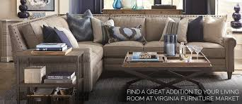 Affordable Furniture Source by Virginia Furniture Market Rocky Mount Roanoke Lynchburg