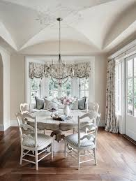 Home Design 85032 by Timeless Elegance In A Storied Arizona Home Traditional Home