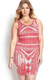 203 best haute dresses images on pinterest curvy fashion plus