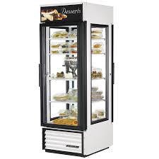 glass front fridge excellent danby dbcbls cu ft silhouette