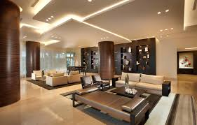 office design office interior decorators in gurgaon law office
