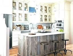 small kitchen islands for sale small kitchen islands for sale rayline info