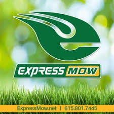 Landscaping Murfreesboro Tn by Express Mow Landscaping 151 Heritage Dr Murfreesboro Tn