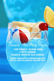 best 25 blue alcoholic punch ideas on pinterest blue hawaiian