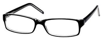 black friday eyeglasses trento eyeglasses by 39dollarglasses com