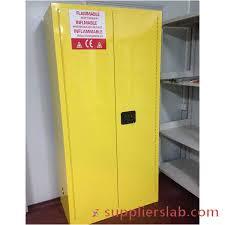 Justrite Flammable Liquid Storage Cabinet Justrite Flammable Liquids Storage Safety Cabinet Zhihao Lab