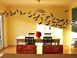 53 bats halloween door decorations ideas 25 bats halloween