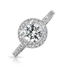 cheap unique engagement rings 52 unique cheap engagement rings for women and men ring to