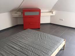 location chambre meubl馥 chez l habitant contrat de location chambre meubl馥 chez l habitant 41 images