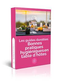 permis d exploitation chambre d hotes guide de la table d hôtes en chambres d hôtes et autres solutions