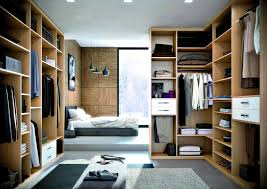 id dressing chambre dressing trendy dressing with dressing mirror deco dressing