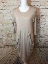 joan vass women u0027s maxi dresses ebay