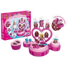 jeux de cuisine enfants jeu de cuisine enfant fabrique atelier cuisine jouet lansay la