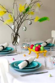 Easter Decorations Us by Easter Decorations U2013 Passion For Elegance