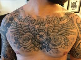 cool sparrow tattoos black u0026 grey new sparrow tattoos pinterest