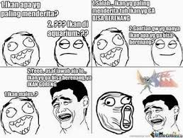 Meme Rage Comic Indonesia - fancy meme dan rage comic indonesia ic meme and rage ic indonesia