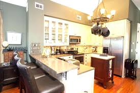 kitchen dining ideas decorating dining room kitchen dining room combo kitchen dining room combo