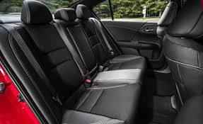 honda accord coupe leather seats 2017 honda accord sport release date coupe price review