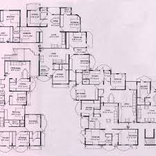 house with floor plan 20 winchester mystery house floor plan winchester mystery house