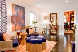 simple color for living room 2014 for your inspiration to remodel
