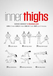 easy workout plans at home 52 intense home workouts to lose weight fast with absolutely no
