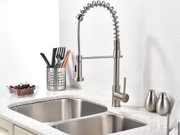 kitchen kitchen sink faucet 30 high neck kitchen faucet kitchen