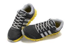 Comfort Running Shoes Adidas Premium Materials Originals Dragon Running Shoes Men Blue