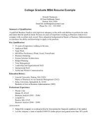 resume exles for college students with little experience stitch shockinge grad resume exles new graduate no degree sle
