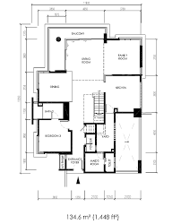 maisonette floor plan the official website of lumina kiara mont kiara kuala lumpur