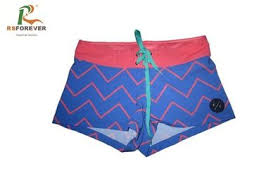 womens board shorts on sales quality womens board shorts supplier