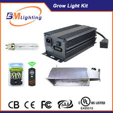 315w cmh grow light china 315w cmh grow light from guangzhou wholesaler guangzhou