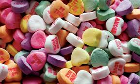 sweet hearts candy sweethearts candy american profile