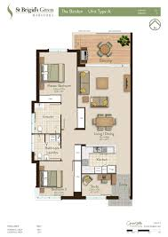 2 Bedroom House Plan Indian Style 2 bedroom house plans 3d view pdf plan indian style floor for flat