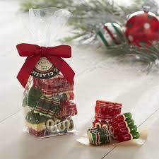 where can i buy ribbon candy 10 best ribbon candy images on ribbon candy christmas