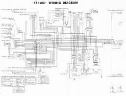 cb450 wiring diagram honda cb wiring diagram images wiring