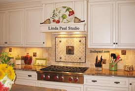 Tile Splashback Ideas Pictures July by Backsplash Tile Accent Ideas Khabars Net