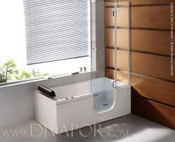 Shower In Bathroom Walk In Bath Shower Screen The Ladoga New For 2016
