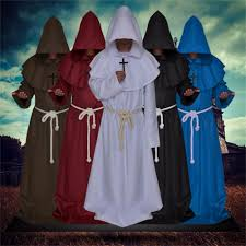 online buy wholesale medieval halloween costumes from china