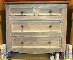 repeindre meuble de cuisine en bois meuble de cuisine bois massif meuble cuisine chene blanchi billot