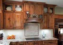 custom kitchen cabinets how to design custom kitchen cabinets lansing mi cabinet