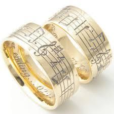 engraved wedding rings 25 best wedding ring engraving ideas on wedding ring
